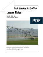 Sprinkle & Trickle Irrigation Lecture Notes.pdf