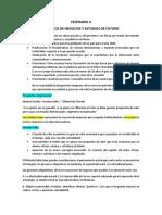 ESCENARIO 4 5 6 PROSPECTIVA.docx