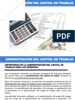 Sesion Capital de Trabajo.pdf