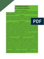 YO CONOZCO LA ADMINISTRACION.pdf