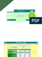 Dupont 2011-2012-2013.xlsx