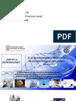 BIOTECNOLOGÍA_.pptx