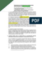 1. PASOS PARA FORMALIZACION DE OC 2019.docx