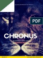 Chronus - Vol 1 - Olivertalk 01 a 5