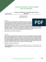 Direito e Psicanálise.pdf