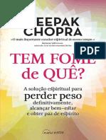 deepak.pdf
