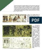 37-informacoes-sobre-o-exodo.pdf