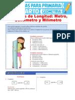 U.L 1.pdf