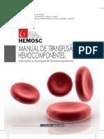 MANUALDETRANSFUSAODE HEMOCOMPONENTES17092019.pdf
