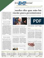 edicao.pdf