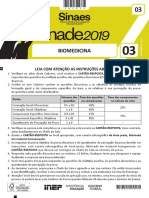 BIOMEDICINA.pdf