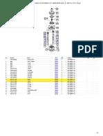 PC200LC-8 S_N A90301-UP _ K0930-05A0 CAB L.H. AND R.H. PPC VALVE.pdf