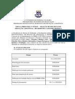 EDITAL-DE-SELEÇÃO-DE-BOLSISTA-DE-INICIACAO-A-DOCENCIA-2018_Reabertura-14.02.2019.pdf