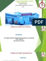 2.-IV.-COMPLICACIONES-E-INFECC.-EN-CIRUGIA-copia.pptx