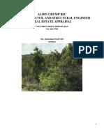 Quiland Evaluation (1)