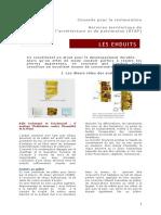 enduits-stap-def.pdf