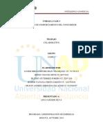 Trabajo_Colaborativo unidad 2 fase 3_ Grupo 110006_7 (1).docx