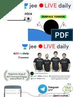 [L9] _ Fluid Mechanics - 26th Nov..pdf