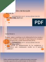 3.-ANTIBIOTICS-2016-02-11.pptx