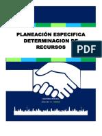 AVANCES REPORTE.docx