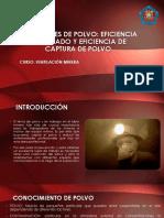COLECTORES DE POLVO- 1.pptx