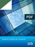 Code-of-Conduct.pdf