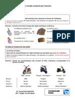 6-usa-cours3.pdf