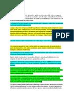 Tabla 4 Proceso C1.docx