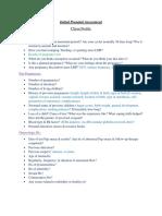 ob assessment.docx