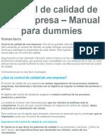 Control de calidad de una empresa.docx