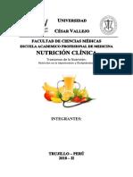 CASO_CLINICO_DE_NUTRICION_EN_PACIENTES__CON_HTA_Y_DISLIPIDEMIA_.docx