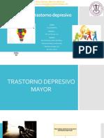 Trastorno depresivo.pptx