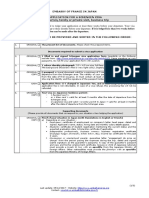 French visa how to do.pdf