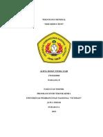 400414_TEKNOLOGI MINERAL.docx