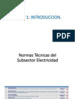 cap-1 y 2.pdf