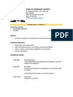 CV GUARDIAN.docx