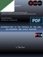 1IntroductionTheSun.pdf