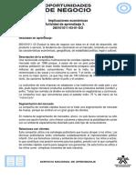 Guía de orientación implicaciones económicas(1).docx