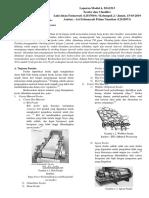 MG2213-Modul 04-Lulu Intan Fatmawati