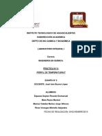 PRACTICA 11.docx