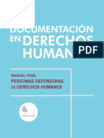 Manual de Documentacion ULTIMA VERSION