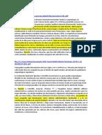 info tijerales.docx