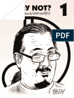 mnemonicaaaa.pdf