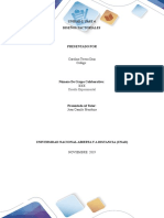 415532733-Diseno Factorial-EJEMPLO.doc