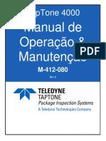 6035885.pdf