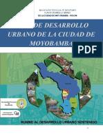 CAPITULO I.pdf