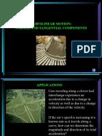 Dynamics-Lecture-3.pptx