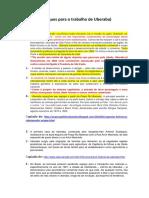 Anotações para descontruindo Uberaba 1.docx