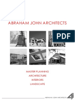 AJA+Firm+Profile.pdf