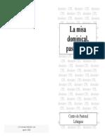 vmdcpl16lamisadom2-120914102730-phpapp02.pdf